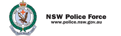NSW FIREARMS LICENSING SERVICES