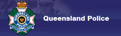 QLD FIREARMS LICENSING SERVICES