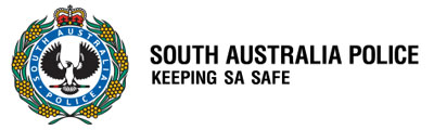SA FIREARMS LICENSING SERVICES