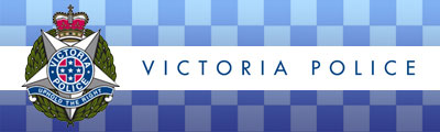 VIC FIREARMS LICENSING SERVICES