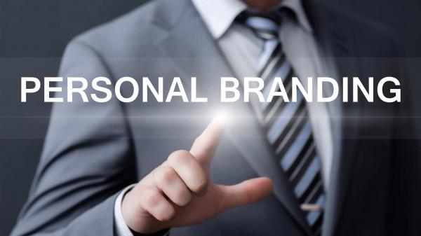 personal-branding-600x337
